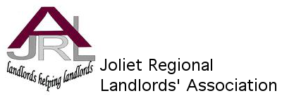 Joliet Regional Landlords' Association